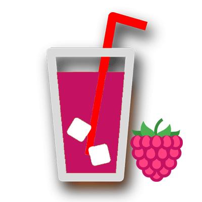خرید آنلاین آب میوه - سفارش آنلاین آب میوه طبیعی در تهران BurgerHouse سفارش آنلاین آبمیوه